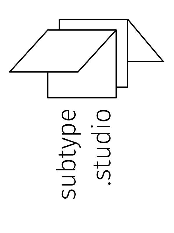 subtype.studio